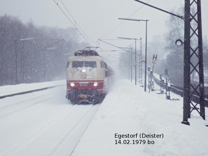 http://www.br141.de/01402_Bild044_800.jpg