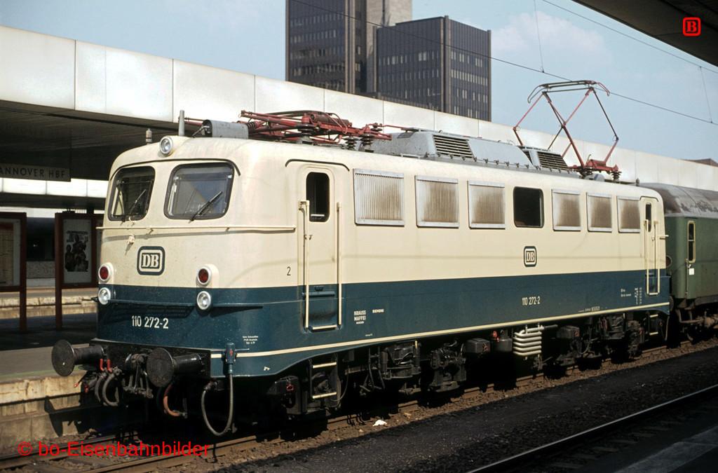 http://www.br141.de/bo-Eisenbahnbilder/data/media/1/00632_110_08A_24-db.jpg