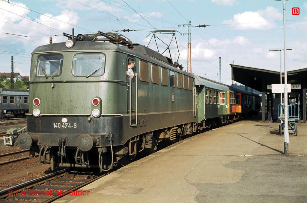 http://www.br141.de/bo-Eisenbahnbilder/data/media/1/00861_140_14B_47-db.jpg