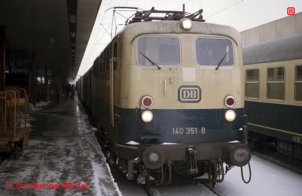 http://www.br141.de/bo-Eisenbahnbilder/data/media/1/01455_140_11A_33-db.jpg