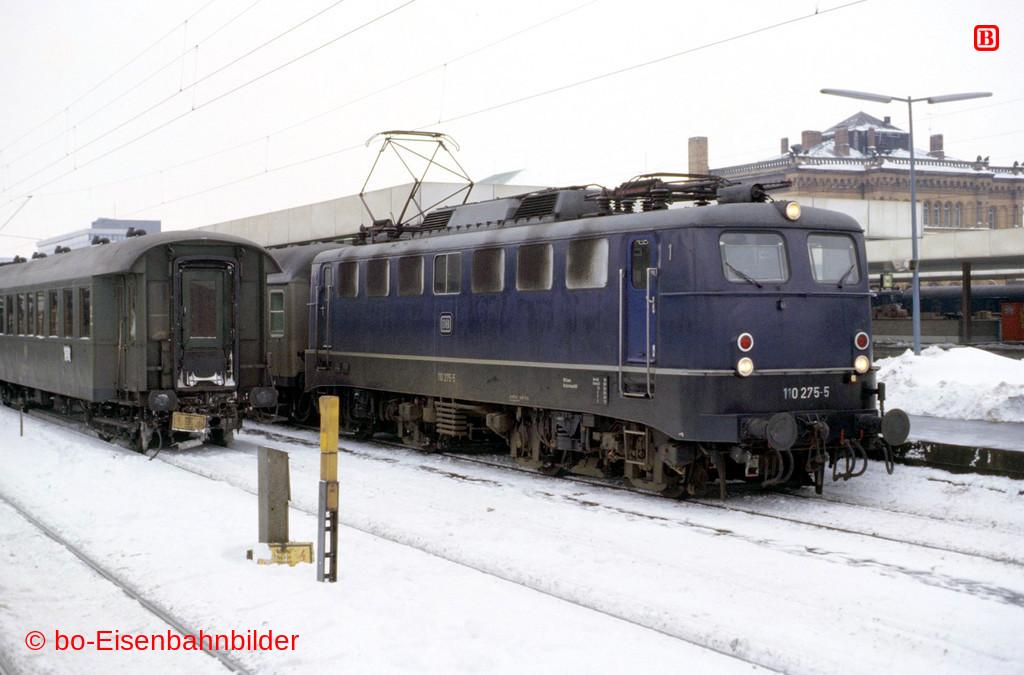 http://www.br141.de/bo-Eisenbahnbilder/data/media/1/01472_110_08A_34-db.jpg