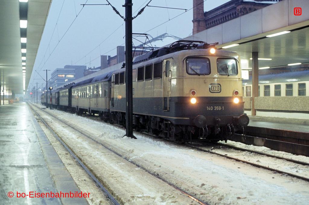 http://www.br141.de/bo-Eisenbahnbilder/data/media/1/01539_140_11A_48-db.jpg