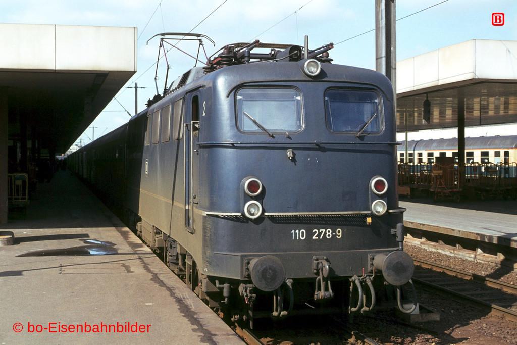 http://www.br141.de/bo-Eisenbahnbilder/data/media/1/02000_110_08A_47-db.jpg