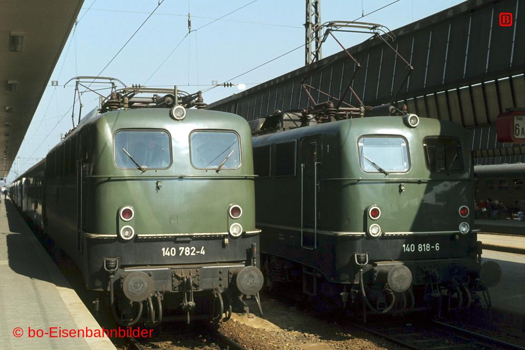 http://www.br141.de/bo-Eisenbahnbilder/data/media/1/02665_140_22A_20-b.jpg