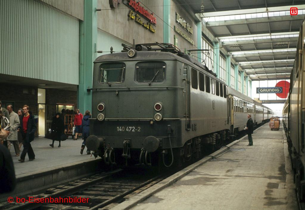 http://www.br141.de/bo-Eisenbahnbilder/data/media/1/03025_140_14B_44-b.jpg