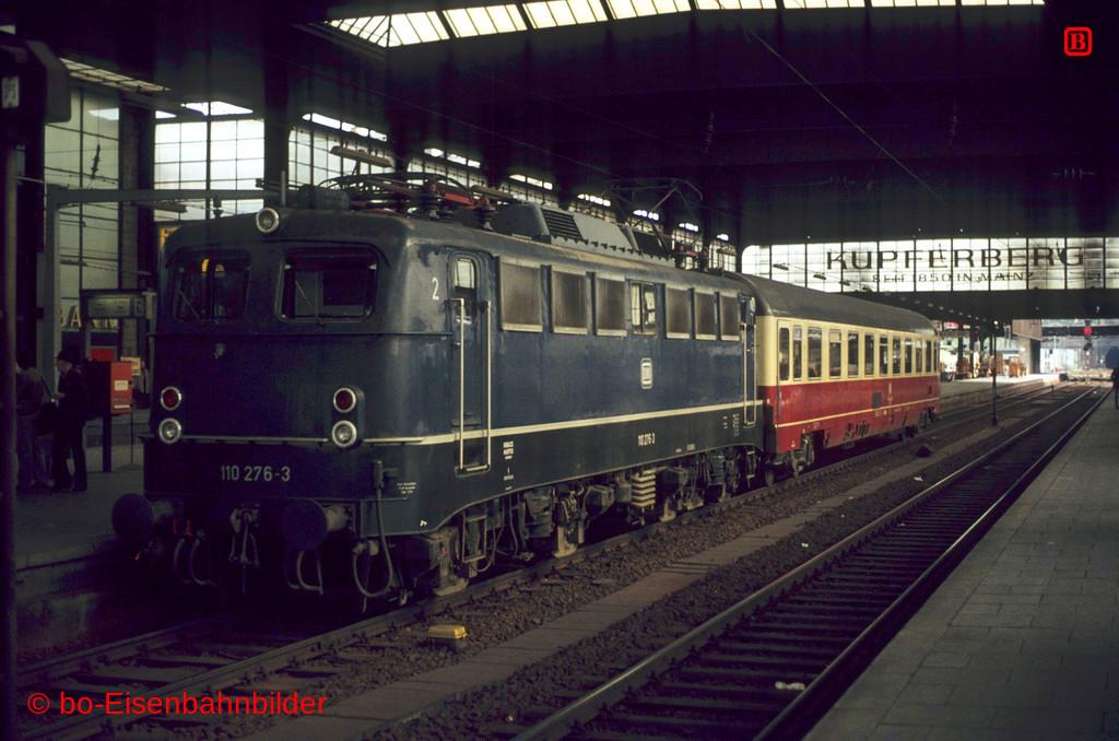 http://www.br141.de/bo-Eisenbahnbilder/data/media/1/03280_110_08A_39-db.jpg
