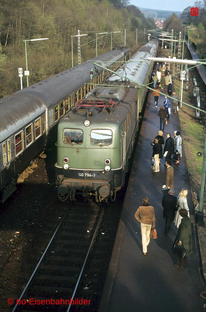 http://www.br141.de/bo-Eisenbahnbilder/data/media/1/03438_140_22B_19-db.jpg
