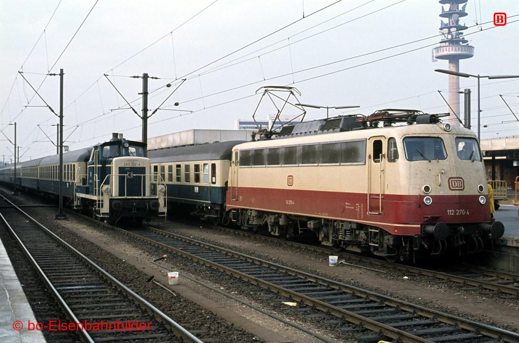 http://www.br141.de/bo-Eisenbahnbilder/data/media/1/04784_110_08A_15-db.jpg