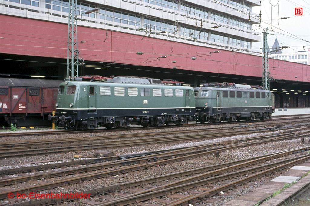 http://www.br141.de/bo-Eisenbahnbilder/data/media/1/06158_140_04B_48-b.jpg