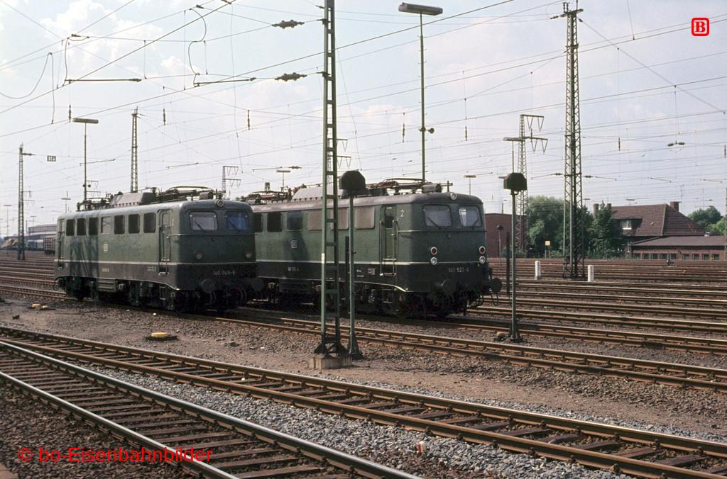 http://www.br141.de/bo-Eisenbahnbilder/data/media/1/06197_140_16A_29-db.jpg