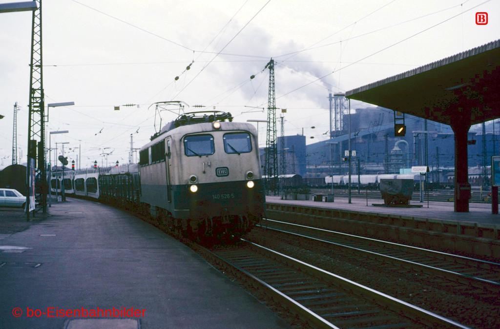 http://www.br141.de/bo-Eisenbahnbilder/data/media/1/08919_140_16A_35-b.jpg