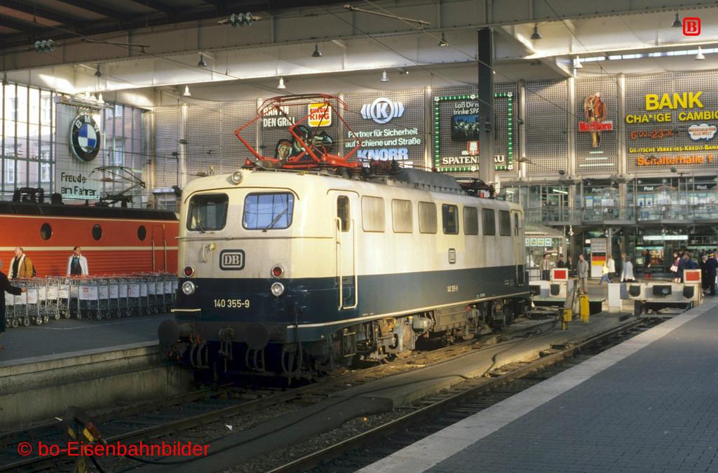 http://www.br141.de/bo-Eisenbahnbilder/data/media/1/09926_140_11A_41-db.jpg