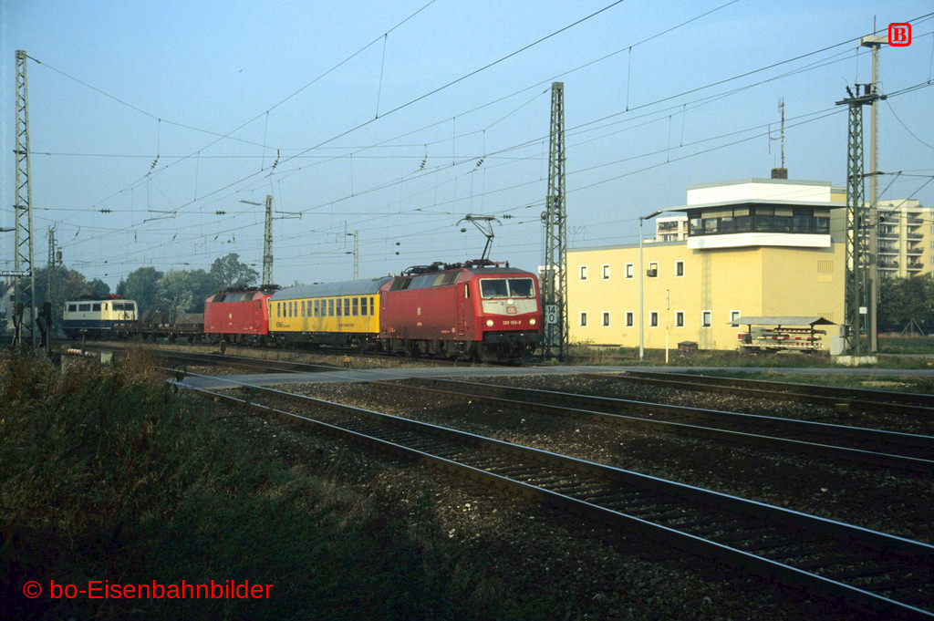 http://www.br141.de/bo-Eisenbahnbilder/data/media/1/14344_120_05A_26-db.jpg