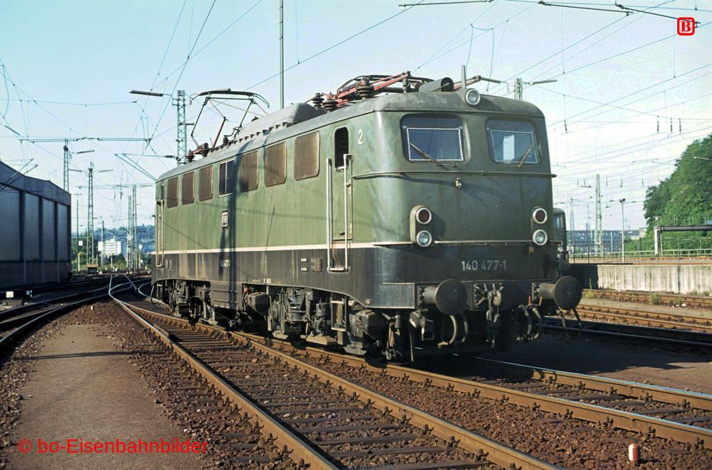 http://www.br141.de/bo-Eisenbahnbilder/data/media/2/00816_140_15A_07-db.jpg