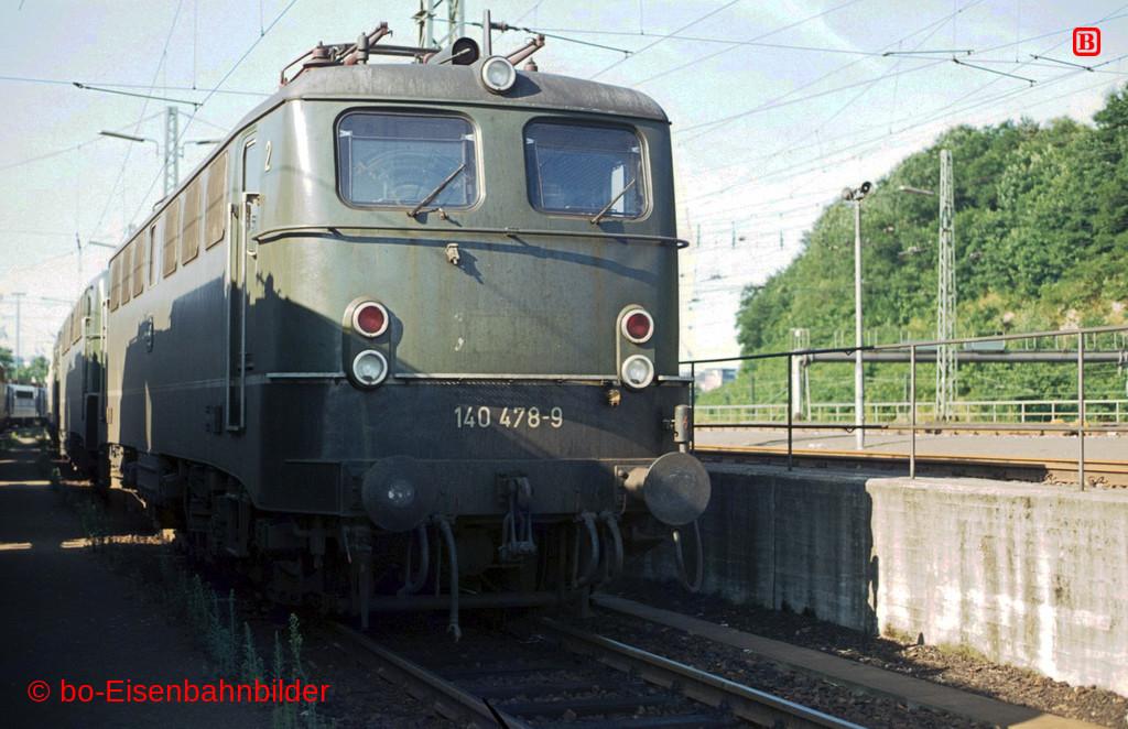 http://www.br141.de/bo-Eisenbahnbilder/data/media/2/00817_140_15A_10-db.jpg