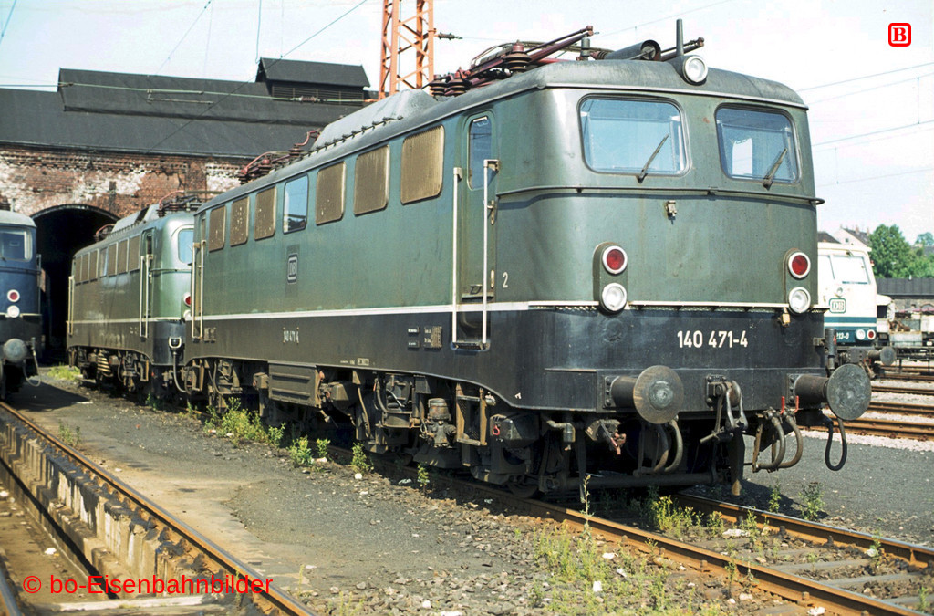 http://www.br141.de/bo-Eisenbahnbilder/data/media/2/00822_140_14B_42-db.jpg