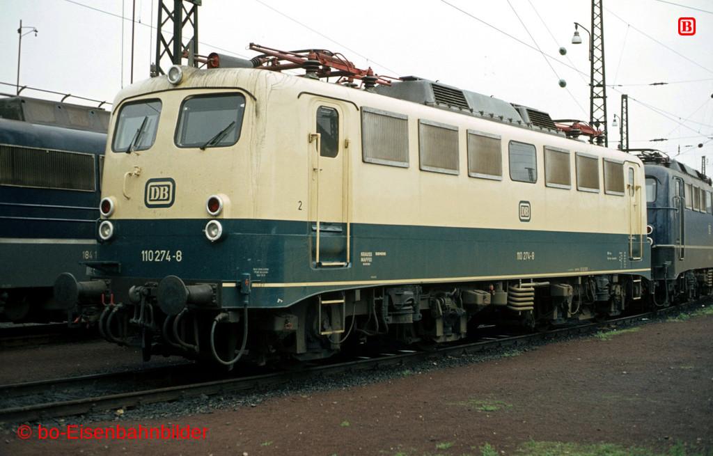 http://www.br141.de/bo-Eisenbahnbilder/data/media/2/01146_110_08A_33-db.jpg