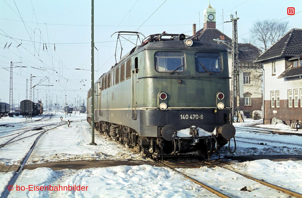 http://www.br141.de/bo-Eisenbahnbilder/data/media/2/01300_140_14B_34-db.jpg