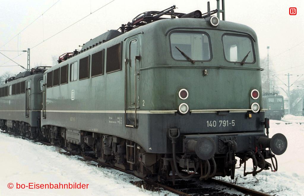 http://www.br141.de/bo-Eisenbahnbilder/data/media/2/01599_140_22A_47-db.jpg