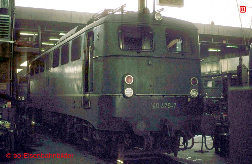 http://www.br141.de/bo-Eisenbahnbilder/data/media/2/02098_140_15A_11-db.jpg