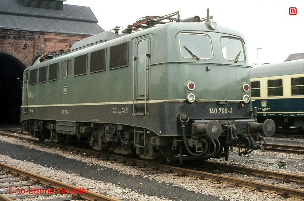 http://www.br141.de/bo-Eisenbahnbilder/data/media/2/02334_140_22B_28-b.jpg