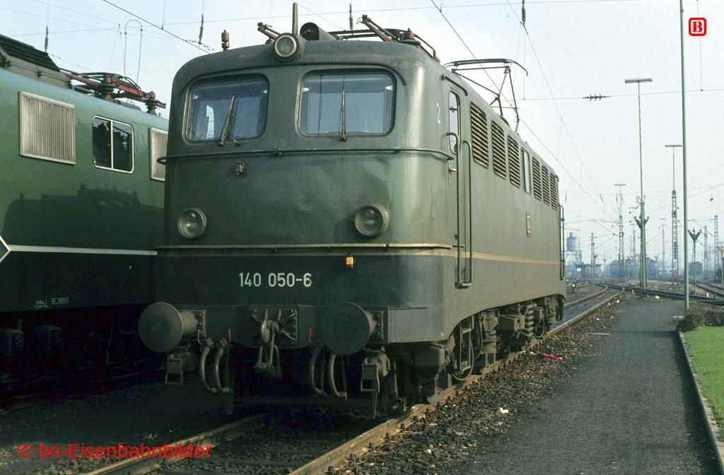 http://www.br141.de/bo-Eisenbahnbilder/data/media/2/02389_140_04B_36-db.jpg