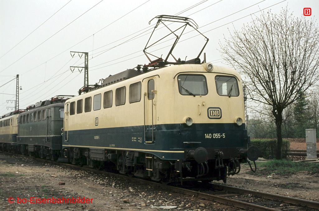 http://www.br141.de/bo-Eisenbahnbilder/data/media/2/02908_140_05A_17-db.jpg
