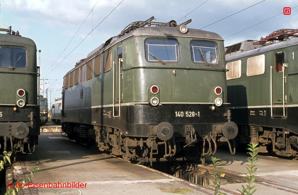 http://www.br141.de/bo-Eisenbahnbilder/data/media/2/04708_140_16A_39-db.jpg