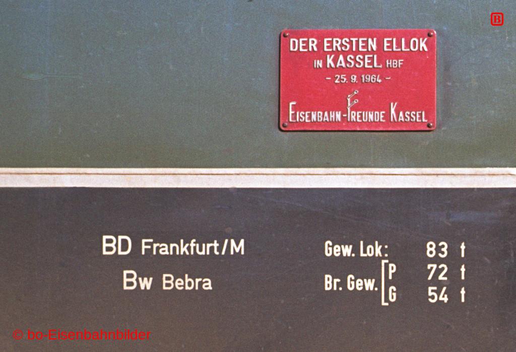 http://www.br141.de/bo-Eisenbahnbilder/data/media/2/04760_140_16B_41-db.jpg
