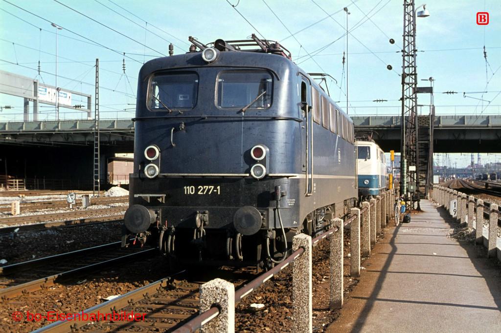 http://www.br141.de/bo-Eisenbahnbilder/data/media/2/05006_110_08A_45-db.jpg