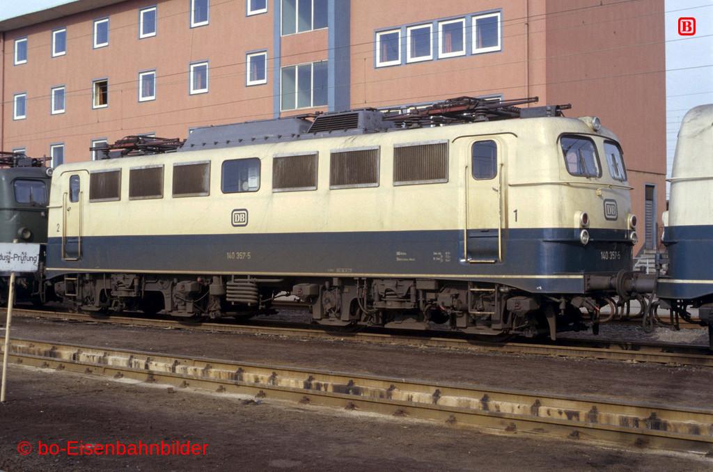http://www.br141.de/bo-Eisenbahnbilder/data/media/2/05432_140_11A_45-db.jpg
