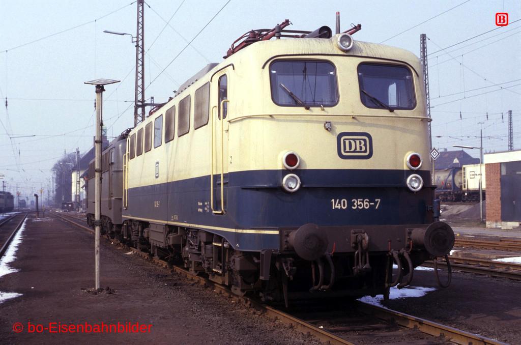 http://www.br141.de/bo-Eisenbahnbilder/data/media/2/05470_140_11A_43-b.jpg