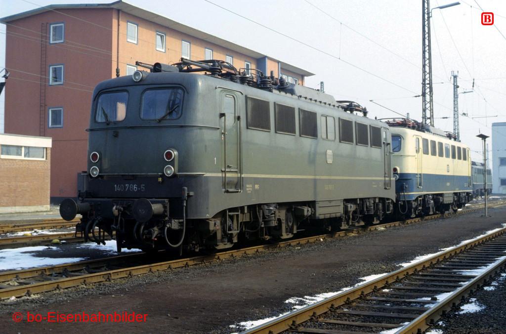 http://www.br141.de/bo-Eisenbahnbilder/data/media/2/05471_140_22A_30-db.jpg