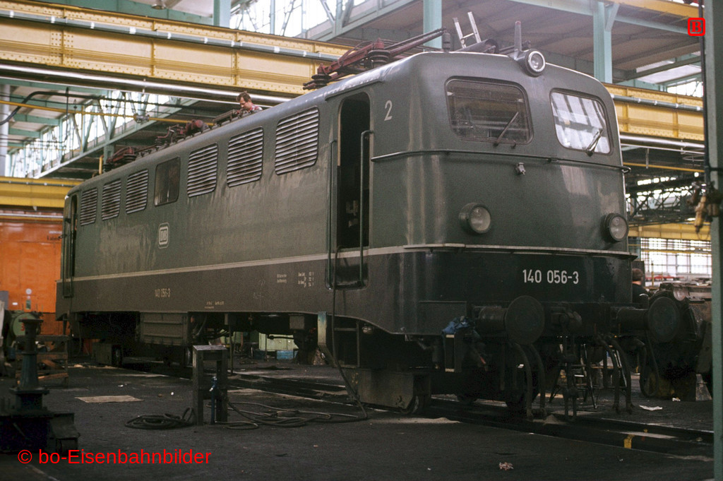 http://www.br141.de/bo-Eisenbahnbilder/data/media/2/05723_140_05A_20-db.jpg