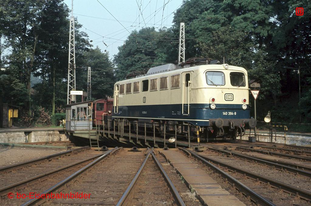 http://www.br141.de/bo-Eisenbahnbilder/data/media/2/05906_140_12B_24-db.jpg
