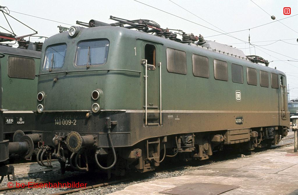 http://www.br141.de/bo-Eisenbahnbilder/data/media/2/05910_140_01B_13-db.jpg
