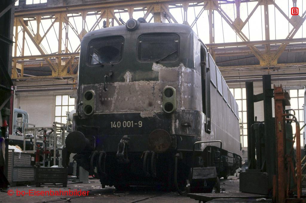 http://www.br141.de/bo-Eisenbahnbilder/data/media/2/05963_140_01A_01-b.jpg