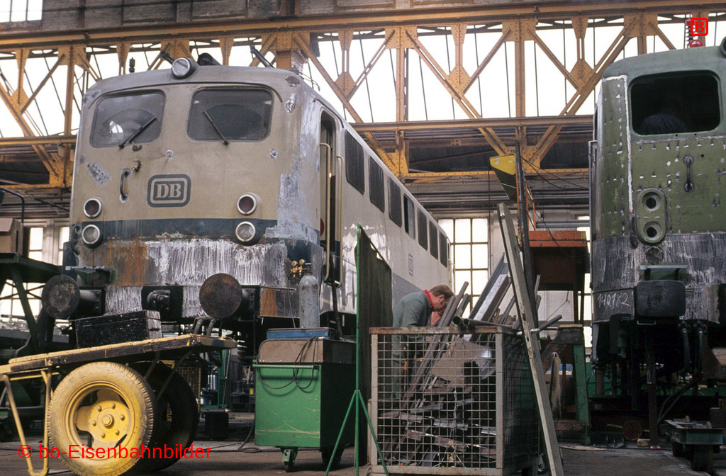 http://www.br141.de/bo-Eisenbahnbilder/data/media/2/05970_140_09A_14-db.jpg