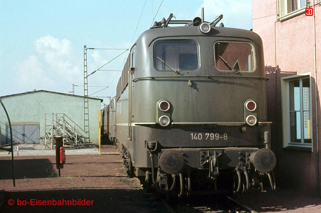 http://www.br141.de/bo-Eisenbahnbilder/data/media/2/06188_140_22B_35-b.jpg