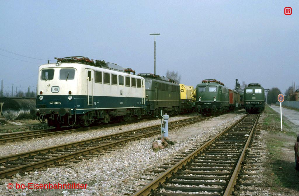 http://www.br141.de/bo-Eisenbahnbilder/data/media/2/08702_140_10A_47-db.jpg