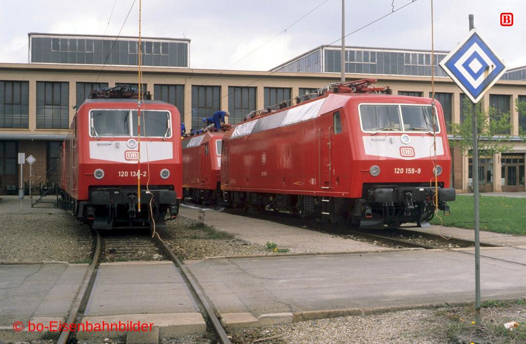 http://www.br141.de/bo-Eisenbahnbilder/data/media/2/12297_120_06A_23-db.jpg