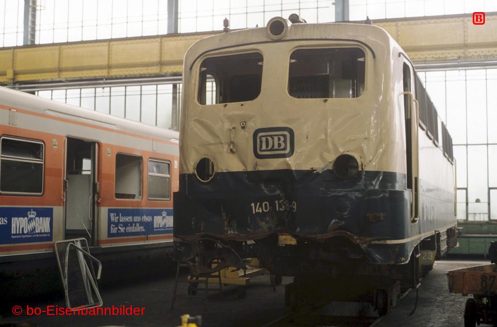 http://www.br141.de/bo-Eisenbahnbilder/data/media/2/12935_140_07A_49-db.jpg