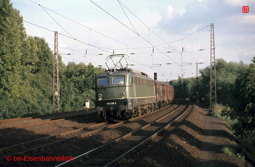 http://www.br141.de/bo-Eisenbahnbilder/data/media/4/04652_140_13B_13-db.jpg