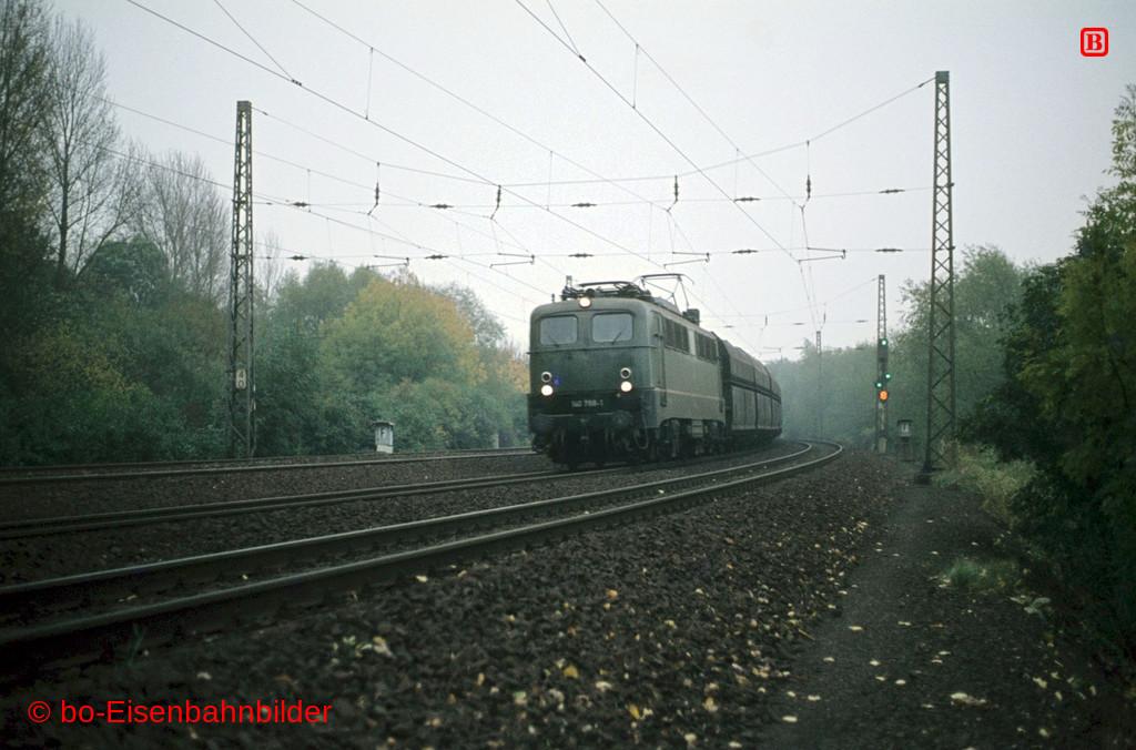 http://www.br141.de/bo-Eisenbahnbilder/data/media/4/04829_140_22A_42-db.jpg