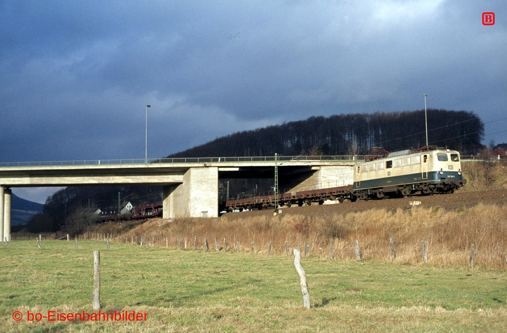 http://www.br141.de/bo-Eisenbahnbilder/data/media/4/05200_140_08B_02-db.jpg