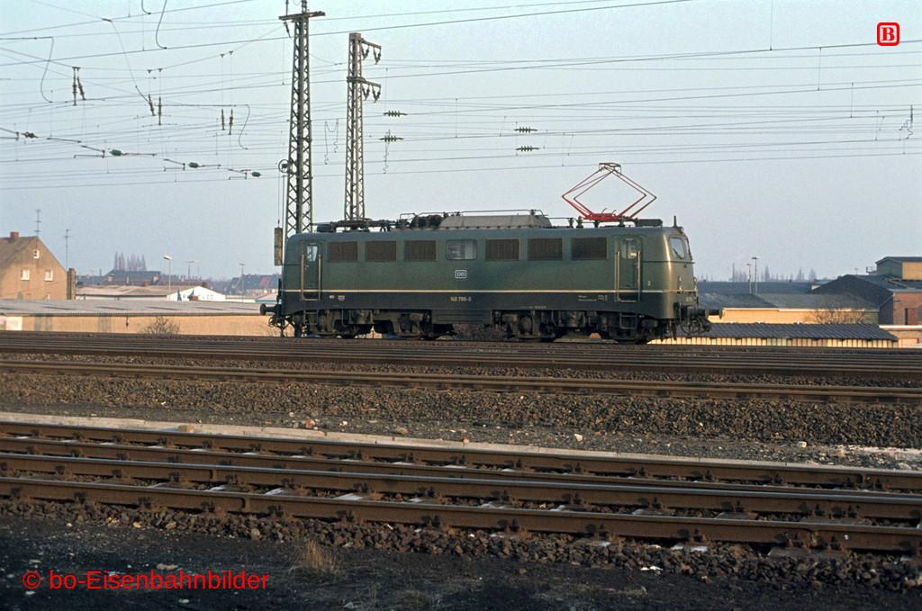 http://www.br141.de/bo-Eisenbahnbilder/data/media/4/05310_140_22B_33-db.jpg