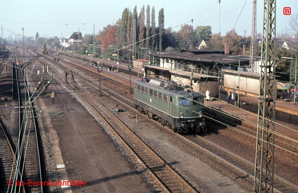 http://www.br141.de/bo-Eisenbahnbilder/data/media/4/06529_140_13B_05-db.jpg