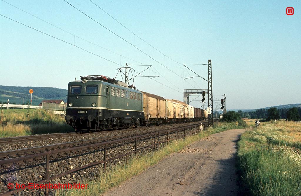 http://www.br141.de/bo-Eisenbahnbilder/data/media/4/06682_140_01A_34-db.jpg