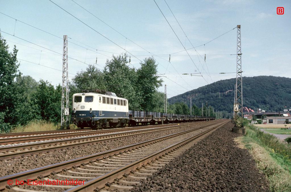 http://www.br141.de/bo-Eisenbahnbilder/data/media/4/07670_140_09B_40-b.jpg