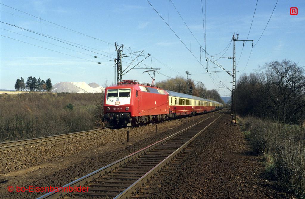 http://www.br141.de/bo-Eisenbahnbilder/data/media/4/10376_120_03A_21-b.jpg